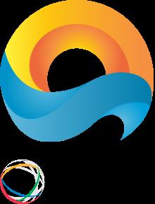 WORLD BEACH GAMES 2019 - چین میزبان مسابقات فرمولا کایت قهرمانی آسیا 2019