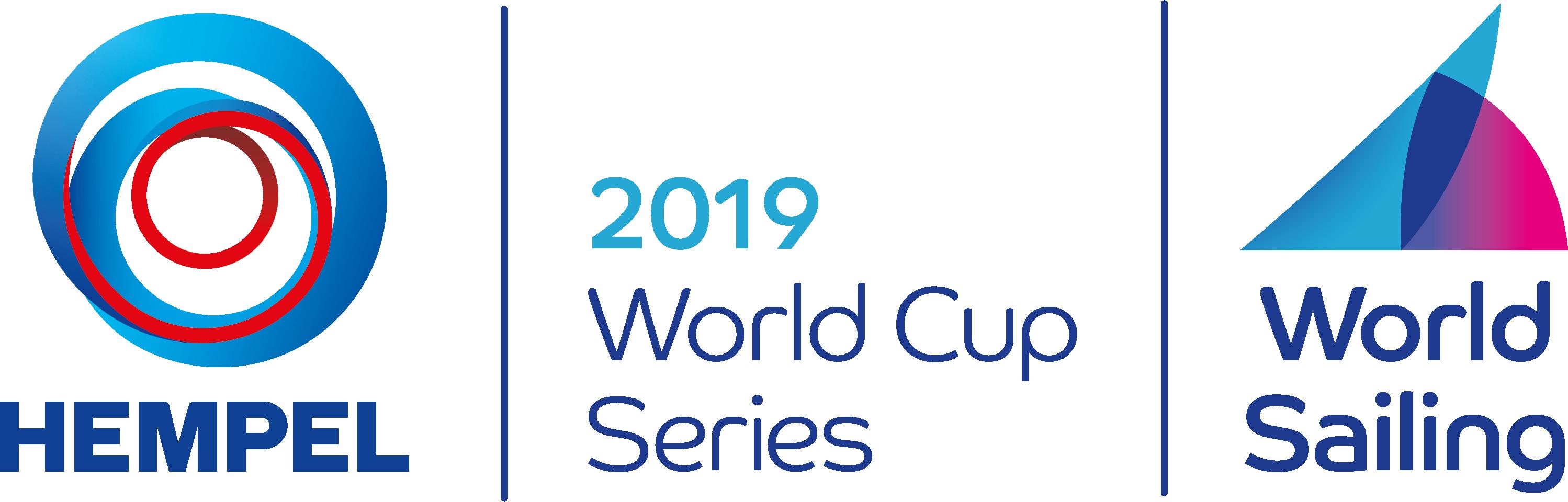 hempel - فرمولا کایت به فینال سری مسابقات جام جهانی Hempel اضافه شد