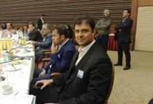 57837244 220x150 - علیرضا سهرابیان به عنوان رئیس فدراسیون انتخاب شد