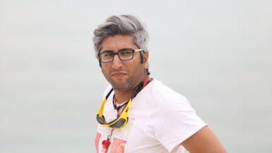 IMG 2211 390x220 - رئیس انجمن کایت بردینگ ایران