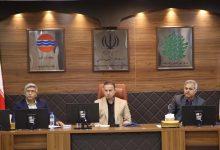 WhatsApp Image 2020 03 30 at 17.59.081 220x150 - اولین گردهمایی سیلینگ خلیج فارس با حضور اعضای انجمن کایت بردینگ ایران