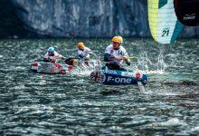yysw295399 220x150 - کایت بردینگ انفرادی مردان و زنان جایگزین اول Mixed Offshore در المپیک پاریس ۲۰۲۴
